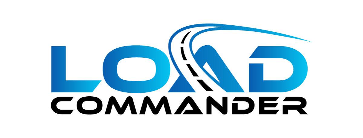 Load Commander, LLC